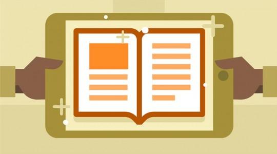Σχολικά βιβλία όλων των τάξεων